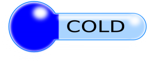 cold thermo