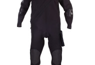 image from O'Three Drysuits